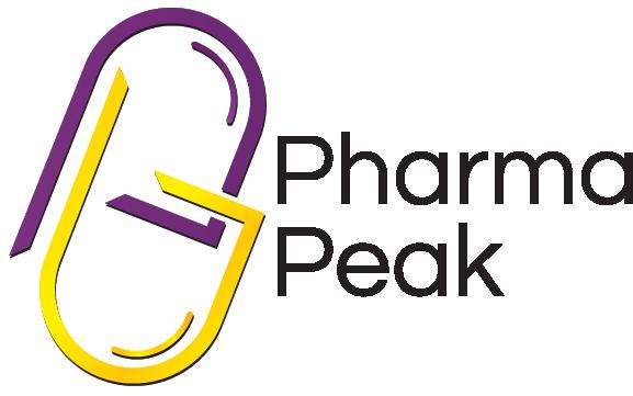 Pharma Peak
